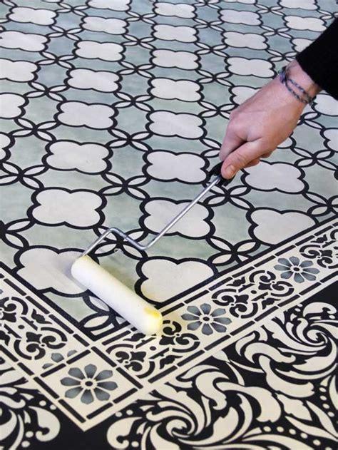Annie Sloan Lacquer Floor Finish   Annie sloan, Annie and