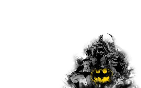 batman wallpaper jim lee 400 bad request