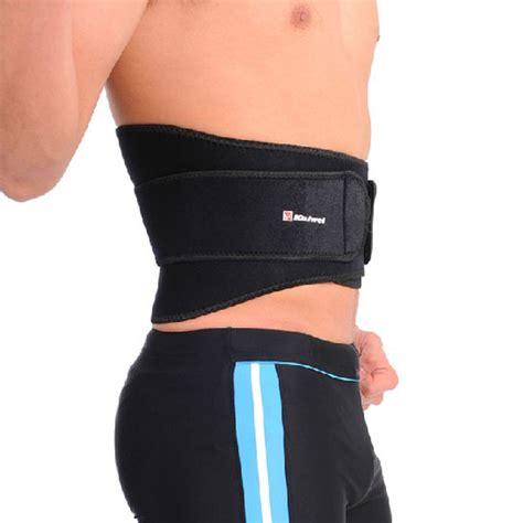 Belt Fitness Sportisi workout waist belt workout s fitness