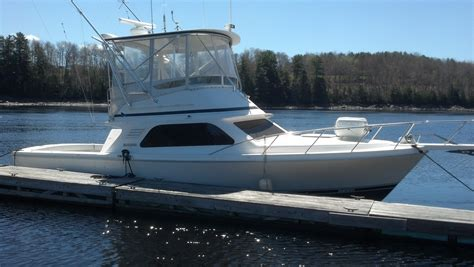 blackfin convertible   motivated seller  hull truth boating  fishing