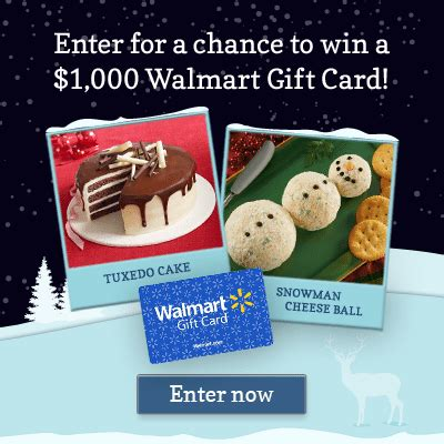 Sweepstakes Alerts - 15 holiday perfect kraft top pinned recipes lifestyle blog