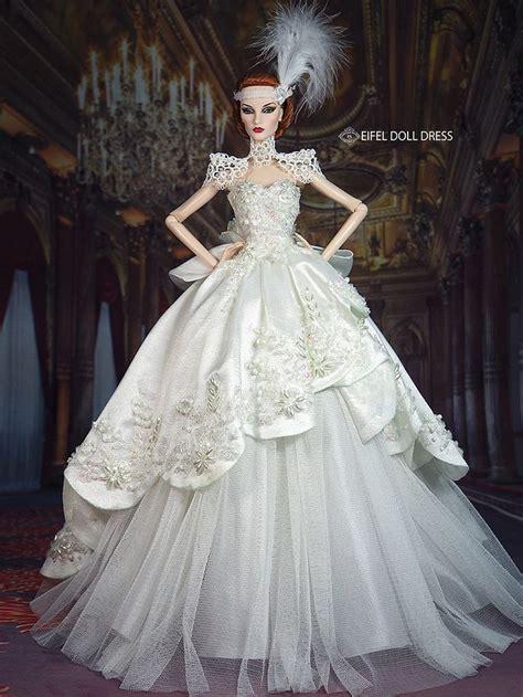 Dress Eifel 156 best images about eifel doll dress on jazz