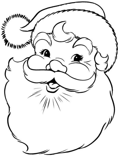 christmas in italy for kids coloring page pinterest best 25 coloring pages ideas on coloring sheets free