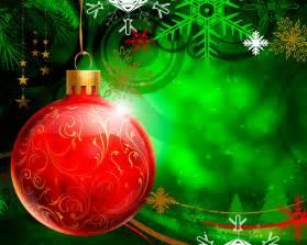 imagenes de navidad fondos de navidad 3d fondos de pantalla de navidad 3d