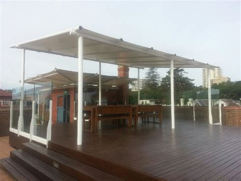 outrigger awnings sails custom designed