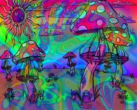 trippy colors free trippy backgrounds coloring pages