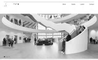 interactive interior design interactive interior design websites small with