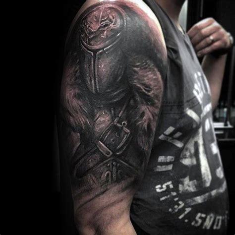 70 dark souls tattoo designs for men video game ideas