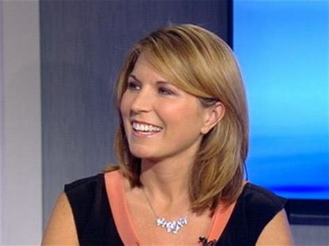 nicole wallace haircut 78 best local national news images on pinterest