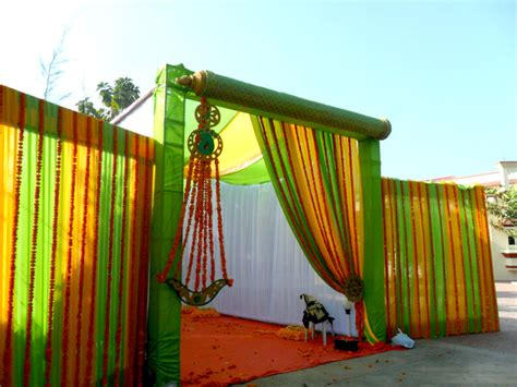 gate decoration marriage wedding gate decoration