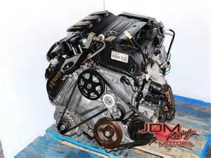 mazda tribute mpv aj v6 3 0 motors jdm engines jdm