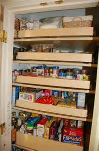 Pantry Cabinet With Drawers by Pull Out Pantry Shelves Louisville By Shelfgenie Of