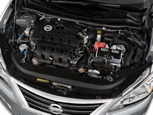 Service Engine Soon Light Nissan Sentra Service Engine Soon Light 2011 Nissan Sentra Autos Post