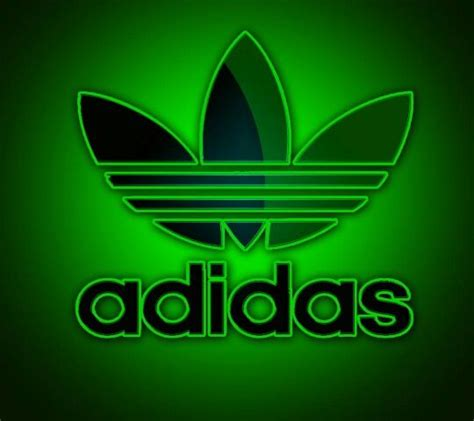 wallpaper adidas green 1000 images about adidas on pinterest adidas design