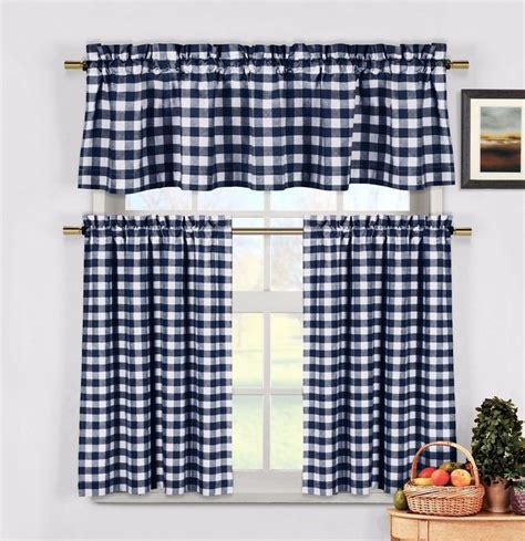 best 25 kitchen curtain sets ideas on pinterest kitchen