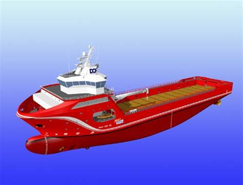 offshore work boats offshore work boats google search boats pinterest
