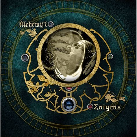 enigma mp3 full album free download alchemist best of enigma mp3 buy full tracklist