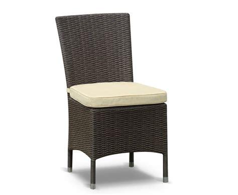 riviera patio furniture riviera side chair cushion garden patio furniture cushion