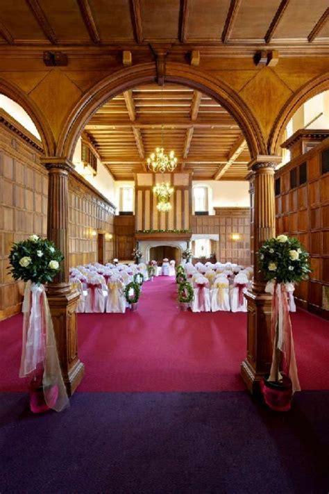 75 best Berkshire Wedding Venues images on Pinterest