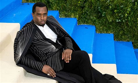 diddy is forbes wealthiest hip hop artist of 2017