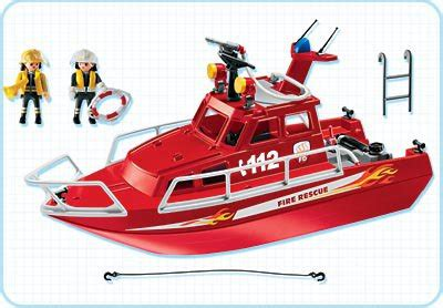 what boats need to be registered playmobil set 3128s3 fire rescue boat with pump