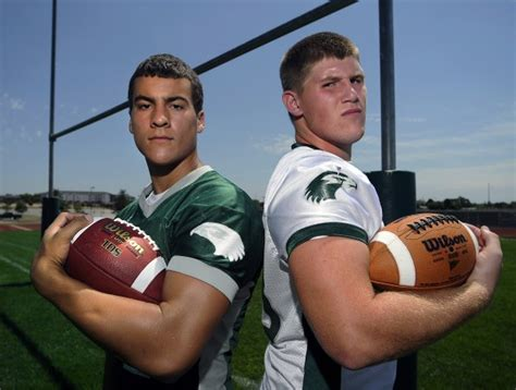 the signees from lincoln southwest left were vanessa kavan banderas writing own story as lacouture joins the fray