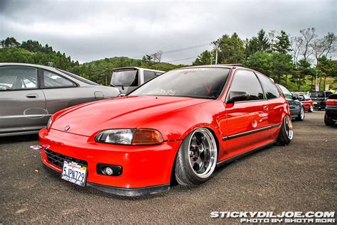 229 Civic Ferio 99 00 Chrome L Lu Depan 217 1131 Rd kday chapter 3 japan coverage part 4 the chronicles 169 no equal since 2008 www