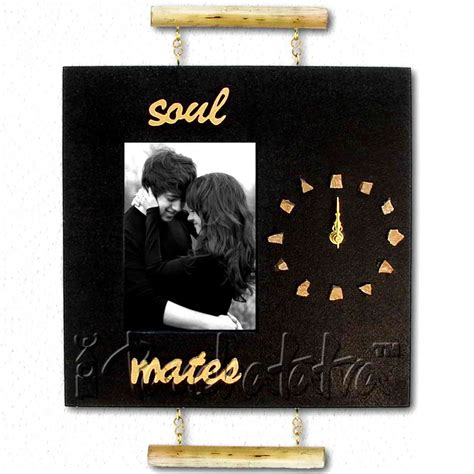 Wedding Anniversary Gift Shopping India by Buy Wedding Anniversary Gift Photo Frame In