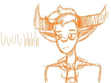 does doodle die at the end of the scarlet ibis uuuuuhhhhhhh