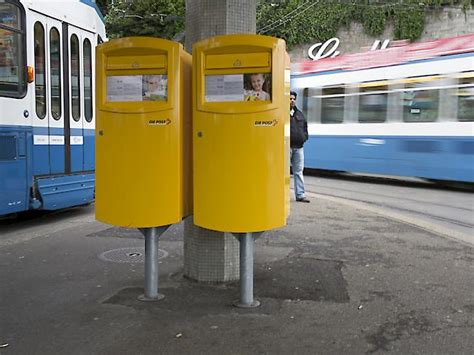 Post Schweiz Tarife Brief Ausland H 246 Here Briefpost Tarife Laut Post Chefin Quot Noch Nicht Beschlossen Quot 1815 Ch