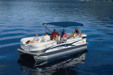 boat dealers forest lake mn sun tracker 21 deck autos post
