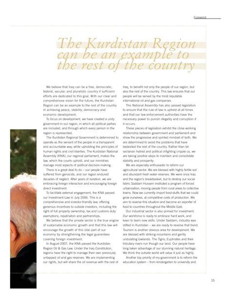 research paper on urbanization buy research paper urbanization in the kurdistan