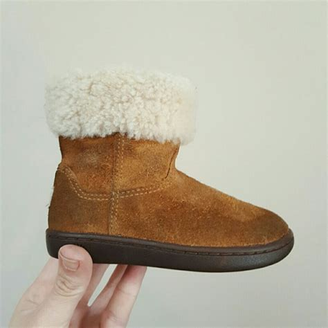 toddler boots sale 79 ugg other sale ugg 7 baby toddler boots