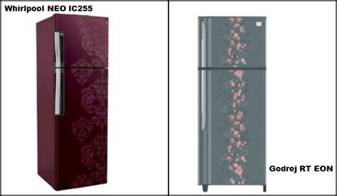 Glass Cabinets In Kitchen kitchen appliance review the best refrigerator in india