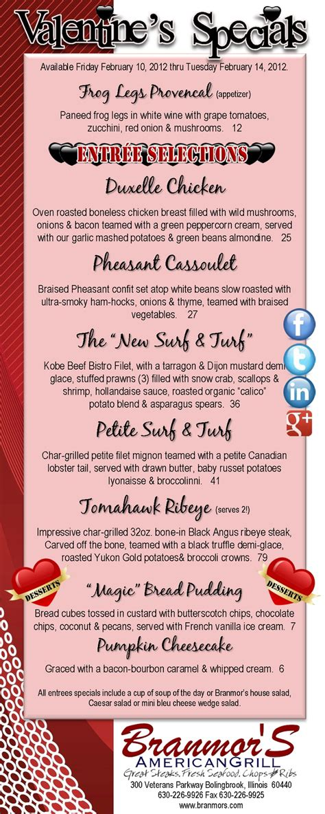 design my menu 17 images about my menu design on pinterest catering