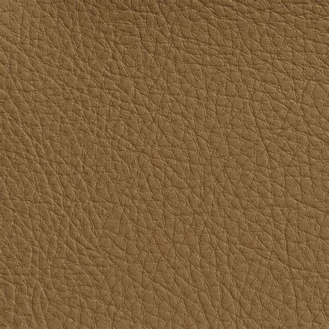 vinyl leather upholstery g173 desert pebbled outdoor indoor faux leather upholstery