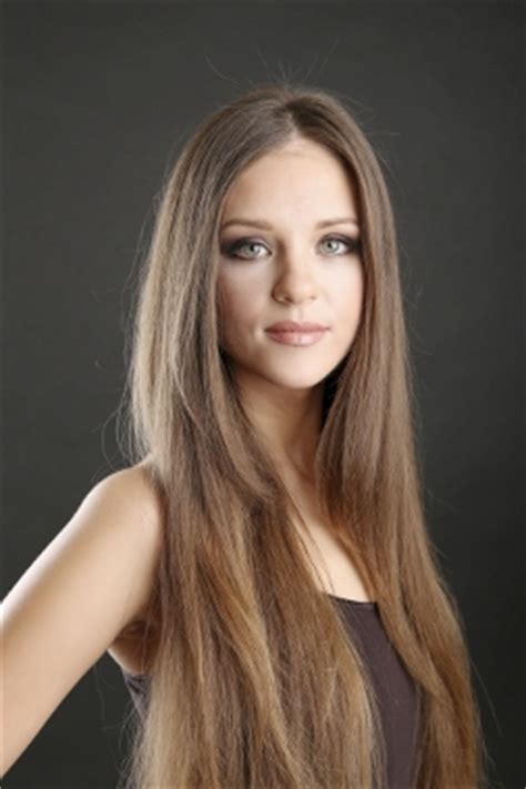very light brown hair color amazing brown hair color shades that are swoon worthy
