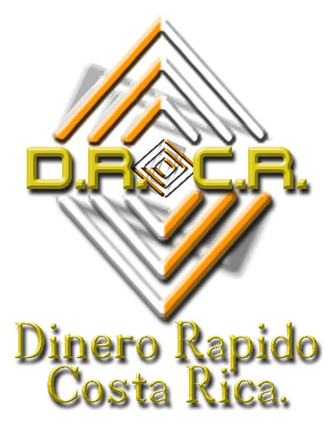 Prestamos Personales Rapidos Costa Rica | prestamos personales rapidos costa rica prestamos