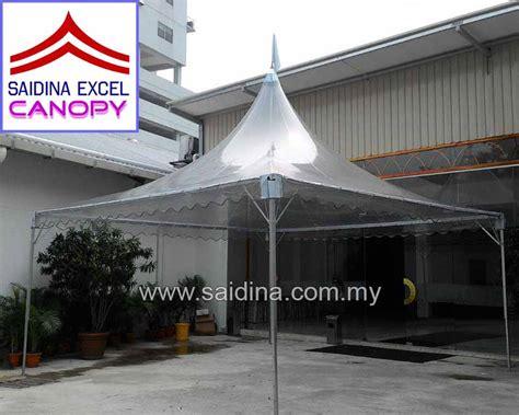 Canopy Price Transparent Canopy Price High Quality Transparent Canopy
