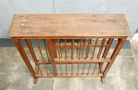Antique Plate Rack by Unique And Antique Pine Plate Rack At 1stdibs