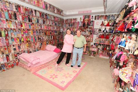 Bedroom Partner Name I M Collector Spends 80 000 And Fills Four