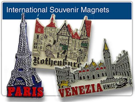 Souvenir Italia Magnet Kulkas Wa Mozart 2 magnetic map country shaped magnets europe souvenir magnets