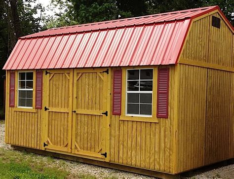 Portable Garden Shed Page Not Found Show Me Outdoor Products