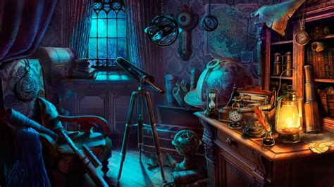 The Astrology Room by Room Astrologer By Abzac666 On Deviantart