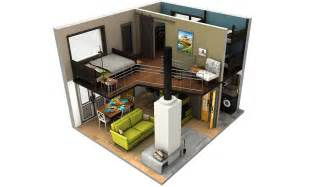 tiny house with loft high resolution small house plans with loft 9 tiny house