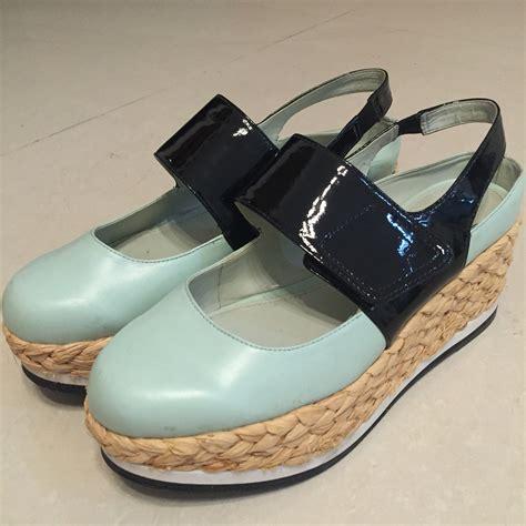 Sepatu Charles N Keith Original jual beli sepatu charles and keith no 37 bekas sepatu