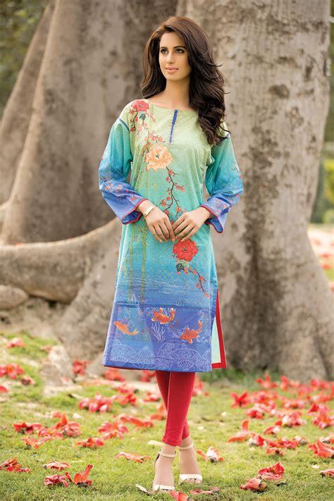 design dress collection images of pakistani lawn dresses 2017 latest designer