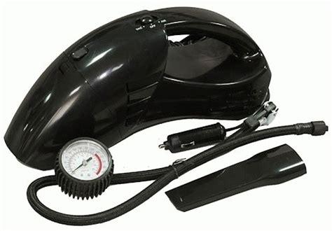 Vacuum Cleaner Tangan vacuum cleaner mobil plus pompa ban elektrik harga murah