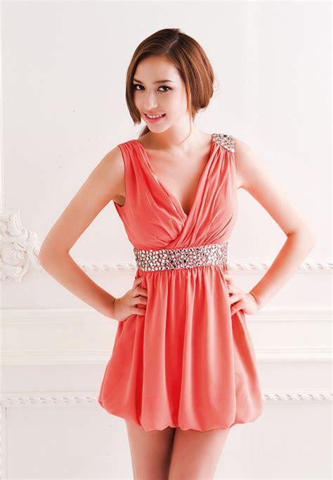 Baju Cewek Korea Crop gambar model baju cewek korea browsing gambar