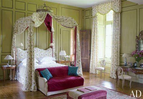 bed decor feast your eyes bedrooms for the glamorous only